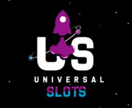 Universal Slots Casino
