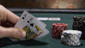 blackjack for free